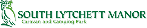 South Lytchett Manor Caravan and Camping Park
