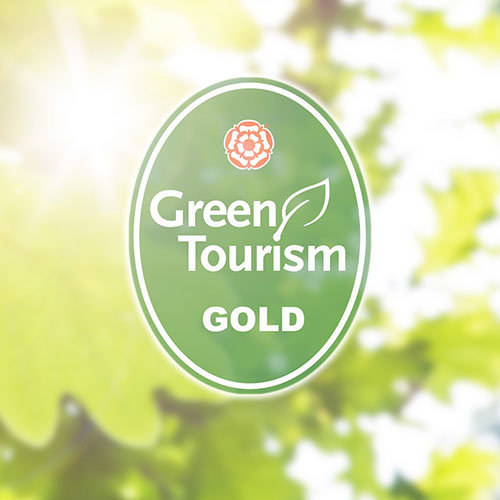 South Lytchett Manor is committed to sustainability