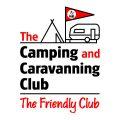 CC&C Main Logo
