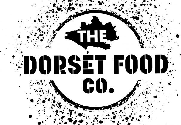 Dorset Food Co. – Wednesdays & Fridays in August