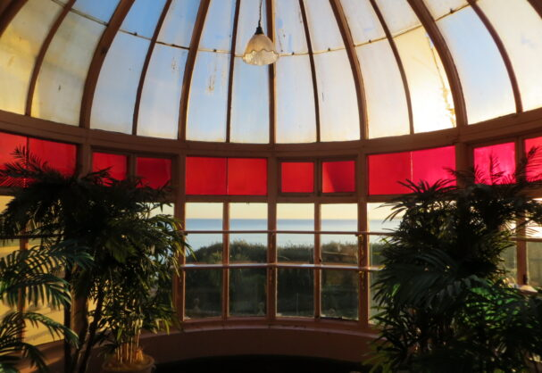 russell cotes museum and gallery